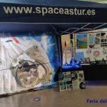 Feria del Espacio